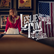 Country Singer Leslie Tom to Release Song to Honor U.S. Armed Services Men and Women on Veterans Day