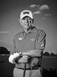 Hall of Fame Golf Instructor Jim McLean Announces Partnership with PXG