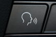 It can be placed anywhere in the car and activated with a button or wirelessly via Bluetooth.