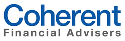 Coherent Financial Advisers