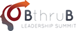The 2016 BthruB Summit Puts the Future of Channel Marketing in Focus