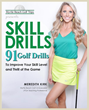 "Golf Digest Names Meredith Kirk Of The Dustin Johnson Golf School One of America's ""Best Young Teachers"""