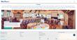 Explore Mount Pleasant business and wedding venues