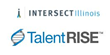 Intersect Illinois Retains TalentRISE to Conduct Search for State's Business Development Leader