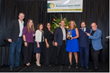 "Avante Insurance Awarded ""Best Overall Company"" at South Florida Business Excellence and Awards Forum"