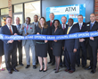 Andrews Federal Holds Ribbon Cutting Ceremony for West Springfield Branch