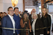 "Realogics Sotheby's International Realty Opens New Flagship Bainbridge Island Branch within Old Hardware Store on Winslow Way; Creates ""Third Place"" for Kitsap Residents"