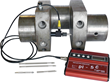 Seiffert Industrial, a Leader in Laser Alignment Systems, Announces New Equipment Designed to Safely and Accurately Measure Crankshaft Deflection