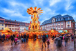 Insight Vacations Delivers Europe's Magical Christmas Markets