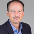 Dennis Armbruster, YA Chief Revenue Officer