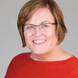 Cathy Landman, YA Chief Legal Officer and Senior Vice President of Human Resources