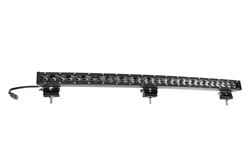 150 Watt Curved LED Light Bar