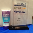 MyPainAway® Fibro Cream Receives First Place Prize at the MedTrade Fall Conference Biannual Innovative HME Retail Product Awards, Sponsored by HomeCare Magazine