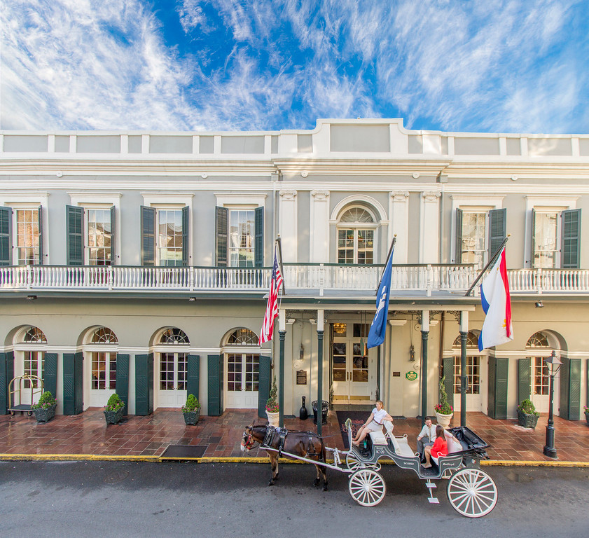 New Orleans Hotel Collection Makes Gifting Travel Easy Hotel Near Me Best Hotel Near Me [hotel-italia.us]