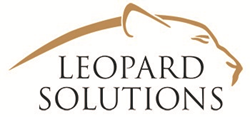 Leopard Solutions www.leopardsolutions.com - The Most Accurate, In-depth and Up-to-Date Legal Search Data Solutions