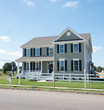 Limited-Time Incentives Now Available on New Home Purchases at Traditions at Chesterfield