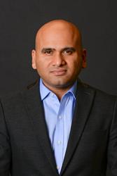 Ninad Raikar, VP of Professional Services, Riversand Technologies