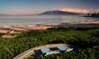 Four Seasons Maui Ocean-front Sanctuary