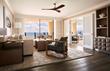 Four Seasons Maui Ocean-front Prime Suite LR