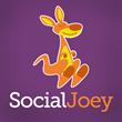 Social Joey Announces GOOGLE+ PAGES API Integration