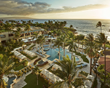 Four Seasons Resort Maui Announces Topnotch Fantasy Tennis Camp November 15-19, 2017
