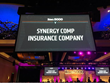 Synergy Comp is Honored by Inc Magazine as a Fastest Growing Company in the Country