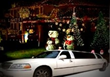 Tristate CT Holiday Limo