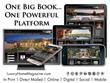 One Big Book, One Powerful Platform