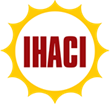 Uniweld Products, Inc. will attend the 2016 IHACI Show in Pasadena, CA