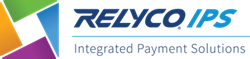 relyco integrated payment solutions