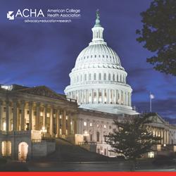 www.acha.org