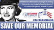 WIMSA and AcademyWomen's MilitaryWomen eMentor Community Launch Campaign to Save the Only National Memorial Honoring Women's Military Service