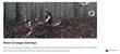 FCPX Overlay Neon Grunge - Pixel Film Studios Plugin - FCPX