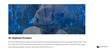 Final Cut Pro X - FCPX Overlay Neon Grunge - Pixel Film Studios Plugin