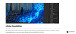 Pixel Film Studios Plugin - FCPX Overlay Neon Grunge - FCPX