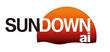 Sundown AI logo