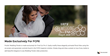 Pro3rd Wedding Florals - Pixel Film Studios Plugin - Final Cut Pro X