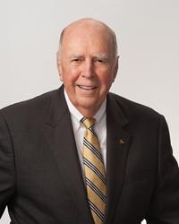 Dr. Peter E Dawson