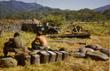 Vietnam Veteran Buddies
