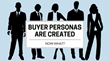 Putting the Buyer Persona to Use: Shweiki Media Presents a New Webinar Featuring Expert Advice for Using This Valuable Sales Tool Effectively