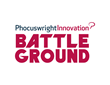 Stride Travel Selected To Present at Phocuswright 'Startup Battleground' Competition