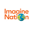Imagine Learning Announces 2015–2016 Imagine Nation Winners