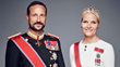 Norwegian Crown Prince Haakon to Visit Canada, Attend Norwegian – Canadian Arctic Summit