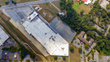 Former Kellogg's Food Manufacturing & Distribution Plant Auction