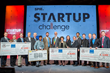 New photonics entrepreneurs need to apply now for SPIE Startup Challenge 2017