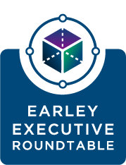 Earley Executive Roundtable Delivers Valuable Insights on Digital Transformation