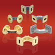 Fairview Launches a New Line of Waveguide Bends Supporting Frequencies up to 90 GHz