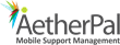 Truvessa Selects AetherPal's Valet to Expedite Mobile Support Management for Enterprise Mobility