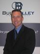 Michael Stewart Managing Director Economic Development