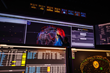 AGI's Commercial Space Operations Center Tracks Long March 5